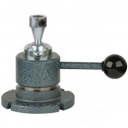 Wilton - 16120 - Wilton 16120 Veep No. 344 Pow-R-Arm Positioner - 16120