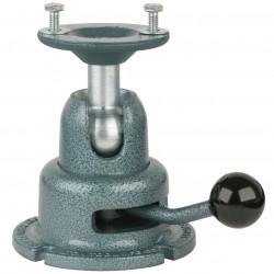 Wilton - 16180 - Wilton 16180 Junior No. 343 Pow-R-Arm Positioner - 16180