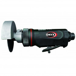 Astro Pneumatic Tool - 208 - Astro Pneumatic 208 3-Inch ONYX Cut-Off Tool