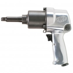 Ingersoll-Rand - 244A-2 - Ingersoll-Rand IR244A-2 500 lb. 1/2'' Long Shank Impact Wrench