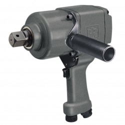 Ingersoll-Rand - 293 - Ingersoll-Rand IR293 2000 Ft-Lbs 1'' Impact Wrench
