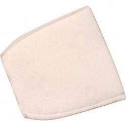 Makita - 443060-3 - Makita 443060-3 Paper Filter, Single Pack