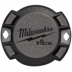 Milwaukee Electric Tool - 48-21-2000 - Milwaukee 48-21-2000 One-Key Tick Tool and Equipment Tracker (1pk)