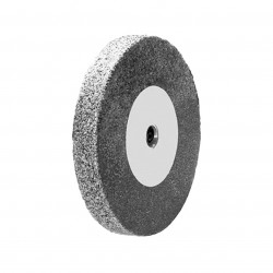 Milwaukee Electric Tool - 49-92-0510 - Milwaukee 49-92-0510 3 X 42371 x 3/8-Inch Aluminum Oxide Grinding Wheel