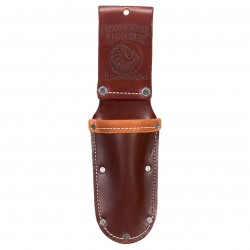 Occidental Mfg - 5013 - Occidental Leather 5013 Leather Shear Holster