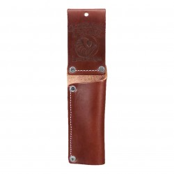 Occidental Mfg - 5014 - Occidental Leather 5014 Leather Universal Holster