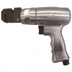 Astro Pneumatic Tool - 605PT - Astro Pneumatic 605PT 5.5mm Punch ONYX Pistol Grip Punch/Flange Tool