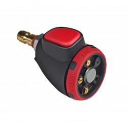 Briggs & Stratton - 6197 - Briggs & Stratton 6197 3200 Psi Quick-Connect 5-in-1 Pressure Washer Nozzle