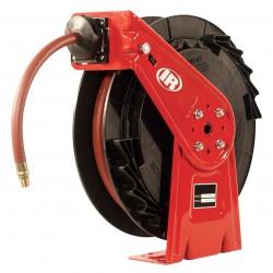 Ingersoll-Rand - 6358 - Ingersoll-Rand IR6358 Low Pressure Heavy Duty Reel