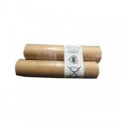 Makita - 678037-1 - Makita 678037-1 7.2-Volt 1, 250-mAh NiCd Replacement O.E.M Stick Battery