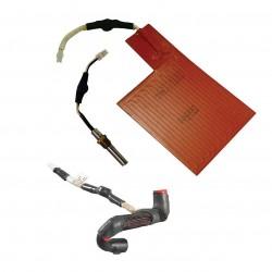 Generac - 6808 - Generac GNC-6808 Cold Weather Pad Warmer Kit For Powerpact Standby Generators