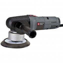Porter Cable - 7346 - Porter-Cable 7346 6'' Variable Speed Random Orbit Sander