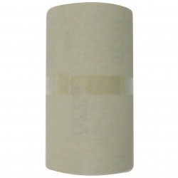 Porter Cable - 740001001 - Porter-Cable 740001001 4 1/2-Inch x 10yd 100 Grit Adhesive-Backed Sanding Roll