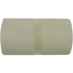 Porter Cable - 740002201 - Porter-Cable 740002201 4 1/2-Inch x 10yd 220 Grit Adhesive-Backed Sanding Roll