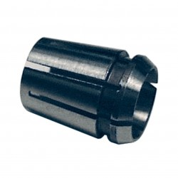 Makita - 763622-4 - Makita 763622-4 1/2-In Collet Cone for Use with 3612 BR, 3612C, 3612
