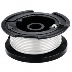 Black & Decker - AF-100 - Black and Decker AF-100 GRASS HOG Replacement Grass Trimmer Spool 0.065 in.