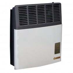 US Stove (USSC) - AGDV12L - US Stove AGDV12L 11000 BTU 350 Sq. Ft. Propane Gas Direct Vent Heater