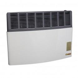 US Stove (USSC) - AGDV20L - US Stove AGDV20L 17000 BTU 500 Sq. Ft. Propane Gas Direct Vent Heater