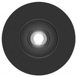 Dewalt - DAJHXGQM01 - DeWALT DAJHXGQM01 4-1/2'' X 5/8''-11 Medium Quick lock Backing Pad
