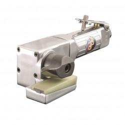 Astro Pneumatic Tool - DS1000 - Astro Pneumatic DS1000 Pneumatic Door Skinning Tool