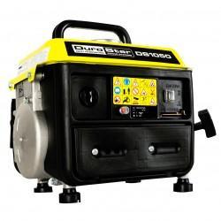 DuroPower - DS1050 - DuroStar DS1050 1050-Watt 2-Hp Air Cooled Gas Powered Portable Generator