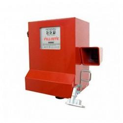 Fill-Rite - FR702VRU - Fill-Rite FR702VRU 15 GPM 115-Volt AC Universal Nozzle Boot Cabinet Pump