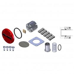 Fill-Rite - KIT120RKG - Pump Repair Kit for 4RP93, 1P894, 4RP94, 4FY15 for FR1210G, FR4210G, FR4210GBFQ, FR610G