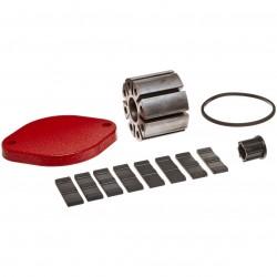 Fill-Rite - KIT300RG - Fill-Rite KIT300RG Replacement Rotor Gasket and Hardware Group Kit