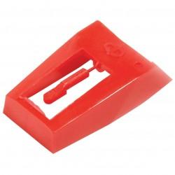 Crosley Furniture - NP1 - Crosley NP1 Diamond Stylus Replacement Needle
