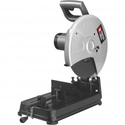 Porter Cable - PC14CTSDR - Porter-Cable PC14CTSDR 14 in. Chop Saw / Cut Off Machine, (Reconditioned)