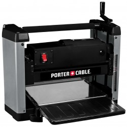 Porter Cable - PC305TPR - Porter-Cable PC305TPR Thickness Planer - Recontitioned