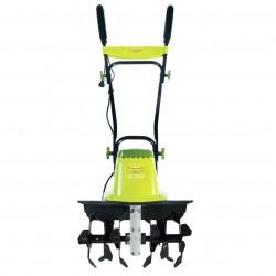 Snow Joe - TJ604E - SunJoe TJ604E 120-Volt 13.5-Amp 16-Inch Electric Garden Tiller/Cultivator