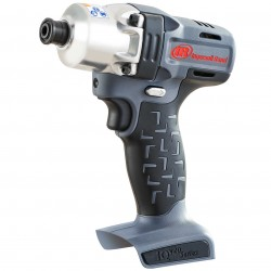 Ingersoll-Rand - W5110 - Ingersoll-Rand IRW5110 20 Volt 1/4 Inch Hex Drive Impact Driver (Bare Tool)