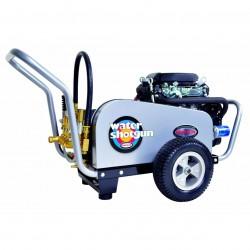 Simpson Cleaning - WS5040 - Simpson WS5040 5000 PSI 4 GPM Water Shotgun Honda Gas Powered Pressure Washer