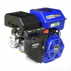 DuroPower - XP16HP - DuroMax XP16HP 16 Hp., 1'' Shaft, Recoil Start Engine