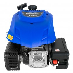 DuroPower - XP173V - DuroMax XP173V 173cc Vertical Gas-Powered Lawnmower Engine Motor