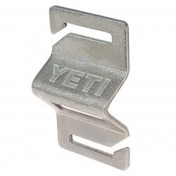Yeti - YMBO - Yeti YMBO Stainless Steel Hopper MOLLE Bottle Opener - 21180000001