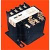 American Circuit Breakers - FA150JK - American Circuit Breakers FA150JK Transformer, 150VA, 220/230/240x440/460/480 -110/15/120