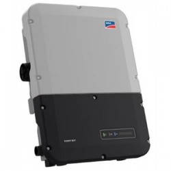 SMA Solar - SB3.8-1SP-US-40 - SMA SB3.8-1SP-US-40 SunnyBoy String Inverter