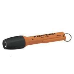 Klein Tools - X7 - Klein X7 Xenon Pocket Flashlight