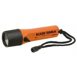 Klein Tools - X19 - Klein X19 LED Recoil Flashlight