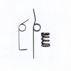 Klein Tools - 50511 - Replacement Spring Set F/409-50500