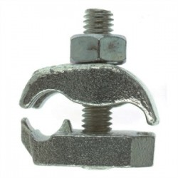 Thomas & Betts - 10103-TB - Thomas & Betts 10103-TB Ground Clamp Connector