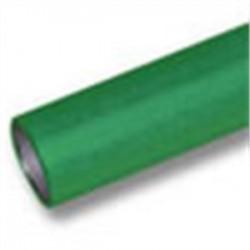 Other - 075GRN - Multiple 075GRN Green EMT Conduit, 3/4 Diameter, 10'