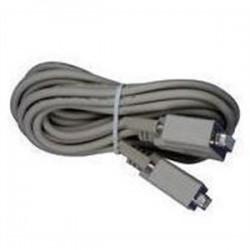 Eaton Electrical - ELC-CBPCELC3 - Eaton ELC-CBPCELC3 Connection Cable