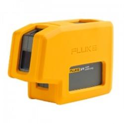 Fluke - FLUKE-3PR - Fluke FLUKE-3PR 3 Point Laser Lever, Red