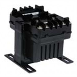 Hammond Power Solutions (HPS) - PH150MLI - Hammond Power Solutions PH150MLI Transformer, Control, 150VA, Multi-Tap, Imperator, Group 1