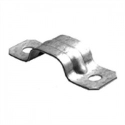 Bridgeport Fittings - 1881-SE - Bridgeport Fittings 1881-SE S.E. STRAP 3-8, 6, 4