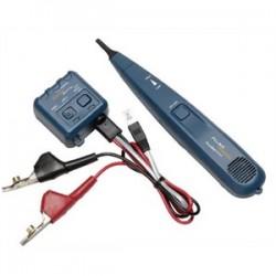 Fluke - 26000900 - Cable Continuity Tester, Pro3000 Analog Tone & Probe Kit