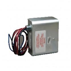 Berko / Marley - LTR2240 - Marley LTR2240 Transformer Relay, 1-Pole, 240V